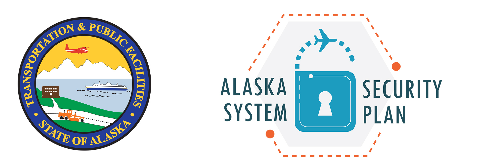 Statewide Aviation Security Plan